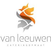 van Leeuwen catering